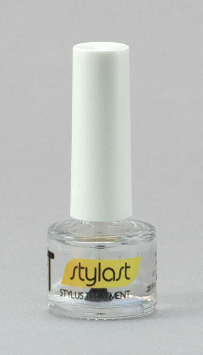 STYLAST Stylus Treatment